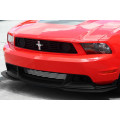 ACC® 272025 Решетка Бампера Ford Mustang 2012-2015