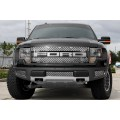 ACC® 772009 Решетка Бампера Ford F-150 2010-2014