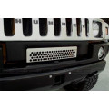 ACC® 492003 Решетка Бампера Hummer H2 2003-2009