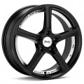 Диск Advanti Racing 15 Anniversary (Black Painted) 17x7.5/5-114 ET45