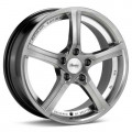 Диск Advanti Racing 15 Anniversary (Bright Satin Sil Paint) 18x8/5-114 ET35