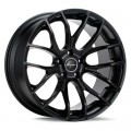 Диск Breyton Race GTS (Black Painted) 20x8.5/5-120 ET35