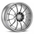 Диск Enkei Racing NT03-M (Bright Silver Paint) 18x8.5/5-114 ET38